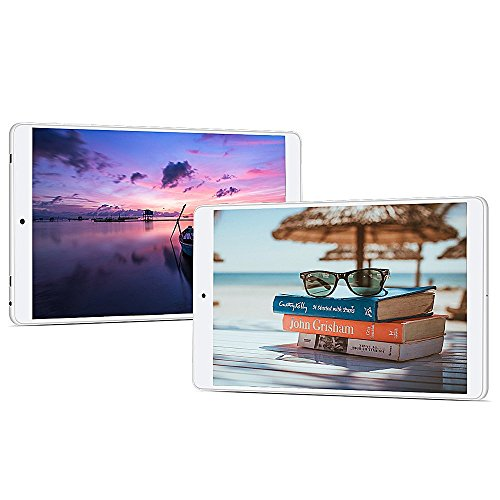 """Price comparison product image TECLAST X80 Pro 8"""" IPS Screen Windows 10 Android 5.1 Cherry Trail Intel Z8300 CPU 2GB RAM 32GB ROM Tablet with HDMI"""