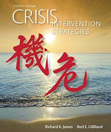 Pdf Teaching Crisis Intervention Strategies