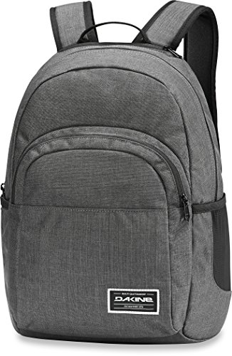 Carbon Ohana Backpack Carbon 26l Dakine 26l Ohana Dakine Dakine Backpack 5xw6InqBWO