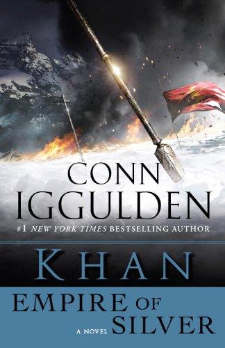Ebook download iggulden conqueror conn