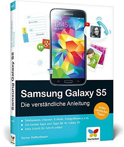 samsung-galaxy-s5-die-verstndliche-anleitung-auch-fr-das-s5-mini
