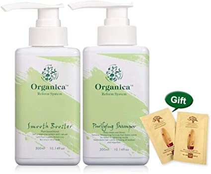 MRmeifa Aroma De Fragancia De Jazmín Organica 300Ml Purificador De ...