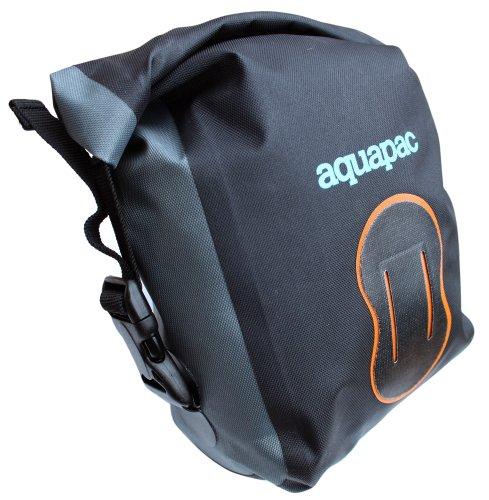 aquapac-medium-stormproof-camera-pouch-021
