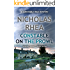 Constable on the Prowl (A Constable Nick Mystery Book 2)