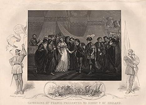 Resultado de imagen para Tratado de Troyes