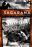capa de Sagarana - Coleção 50 Anos