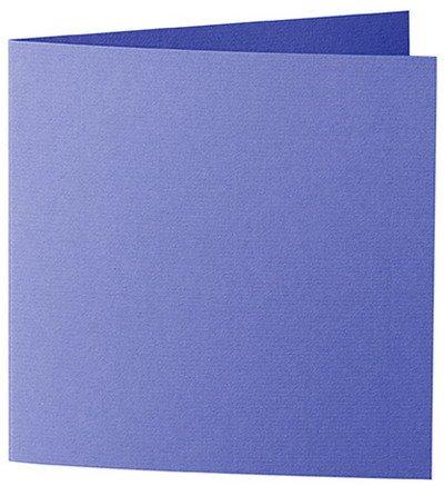 Artoz Trend 1001 Karten qd (260 x 130mm) kornBlaumenblau, 220g, Verpackungseinheit 50 Stück - Preis für 50 Stück B002HMORD0 | Qualitativ Hochwertiges Produkt