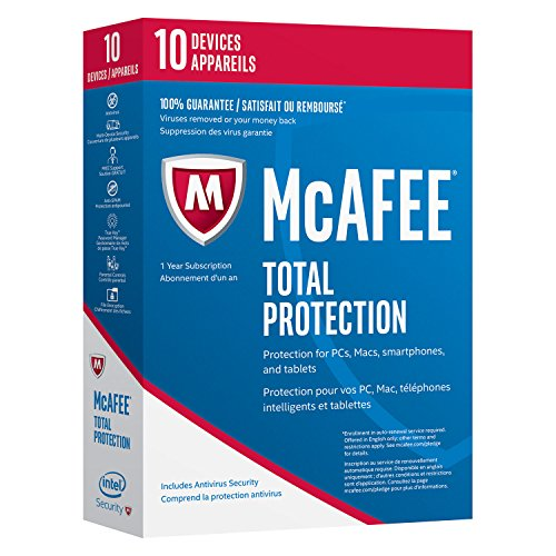 intel-mcafee-2017-total-protection-10-devices