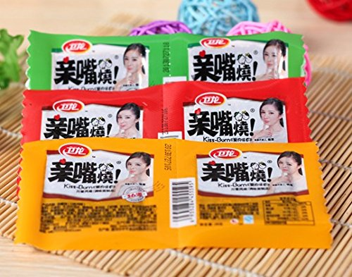assorted-three-flavors-qin-zui-shao-spicy-slice-30-packswei-long-latiao