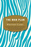 The Man Plan, Whitney Casey, 0399535772