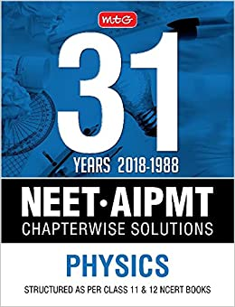 Aipmt Preparation Books Pdf