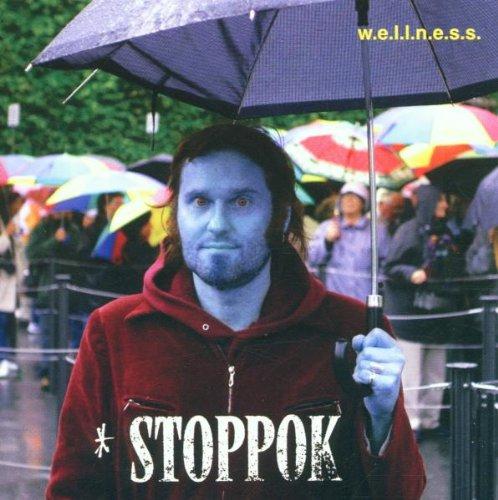 Bildergebnis für stoppok wellness