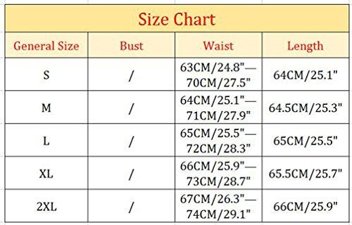Gris Jupes Elgante Plisse Mode Jupe Midi Femmes Rtro Lihaer Jupe Taille Imprime Haute 7q1fxwCS
