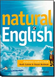 Natural English Elementary : Student's Book