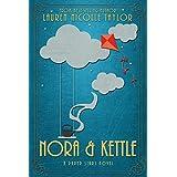 Nora & Kettle (A Paper Stars Novel Book 1)