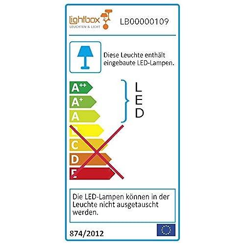 60%OFF Lampe de bureau lED avec bras télescopique 20–44 cm