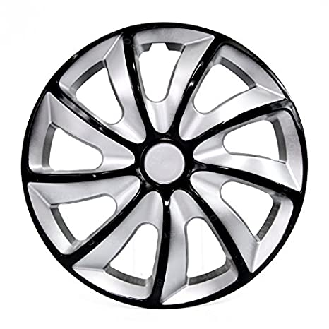 amazon lt sport sn 100000001323 231 for toyota 15 r15 rim 2008 Toyota Yaris Review amazon lt sport sn 100000001323 231 for toyota 15 r15 rim skin hubcap 9 spoke 4pcs wheel cover cap automotive