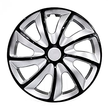 LT deporte SN # 100000001322 – 229 para Accord/Civic/Prelude 14 ""