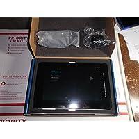Insignia FLEX 8' Verizon Compatible LTE Android Tablet