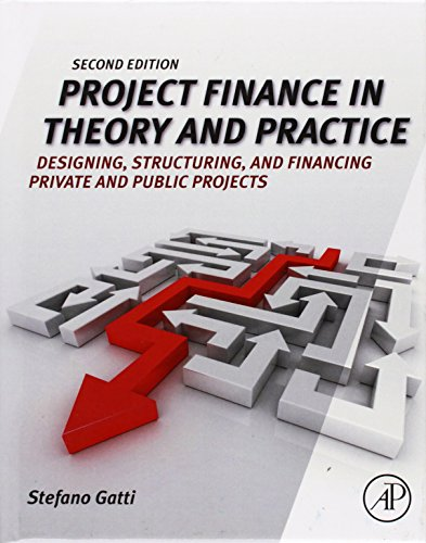 project-finance-in-theory-and-practice-second-edition-designing-structuring-and-financing-private-an