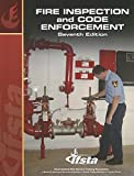 img - for Fire Inspection and Code Enforcement by Lynne Murnane (2009-01-01) book / textbook / text book