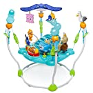 Disney Baby Finding Nemo Sea of Activities Jumper