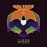 Buy MDOU MOCTAR - ILANA THE CREATOR New or Used via Amazon