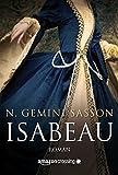 Isabeau (German Edition)