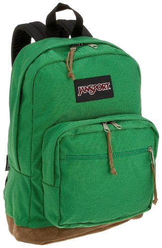 How to Use the Lifetime Warranty on Your JanSport Backpack for ...