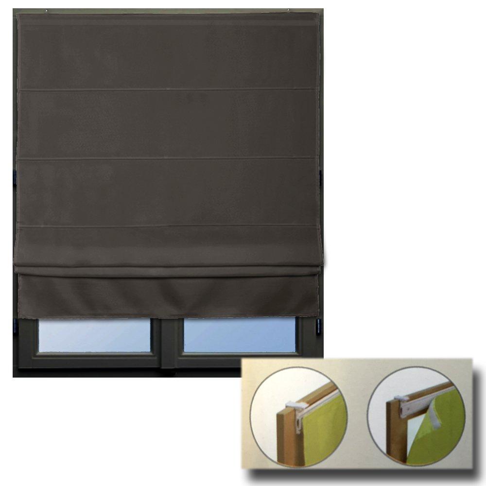 jalousie zum klemmen best die besten fenster ideen auf pinterest zink innen jalousien fenster. Black Bedroom Furniture Sets. Home Design Ideas