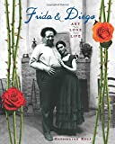 Frida and Diego, Catherine Reef, 0547821840