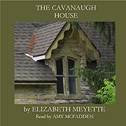The Cavanaugh House