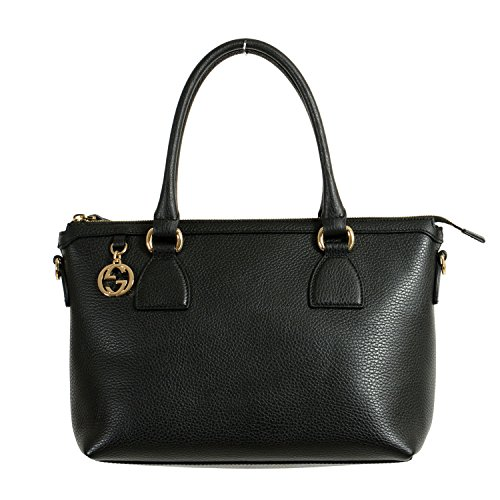 Gucci Satchel Handbags - 4
