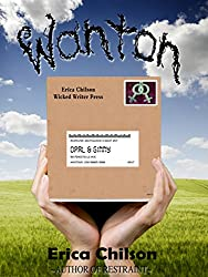Wanton (Blended)