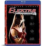 Elektra: Director