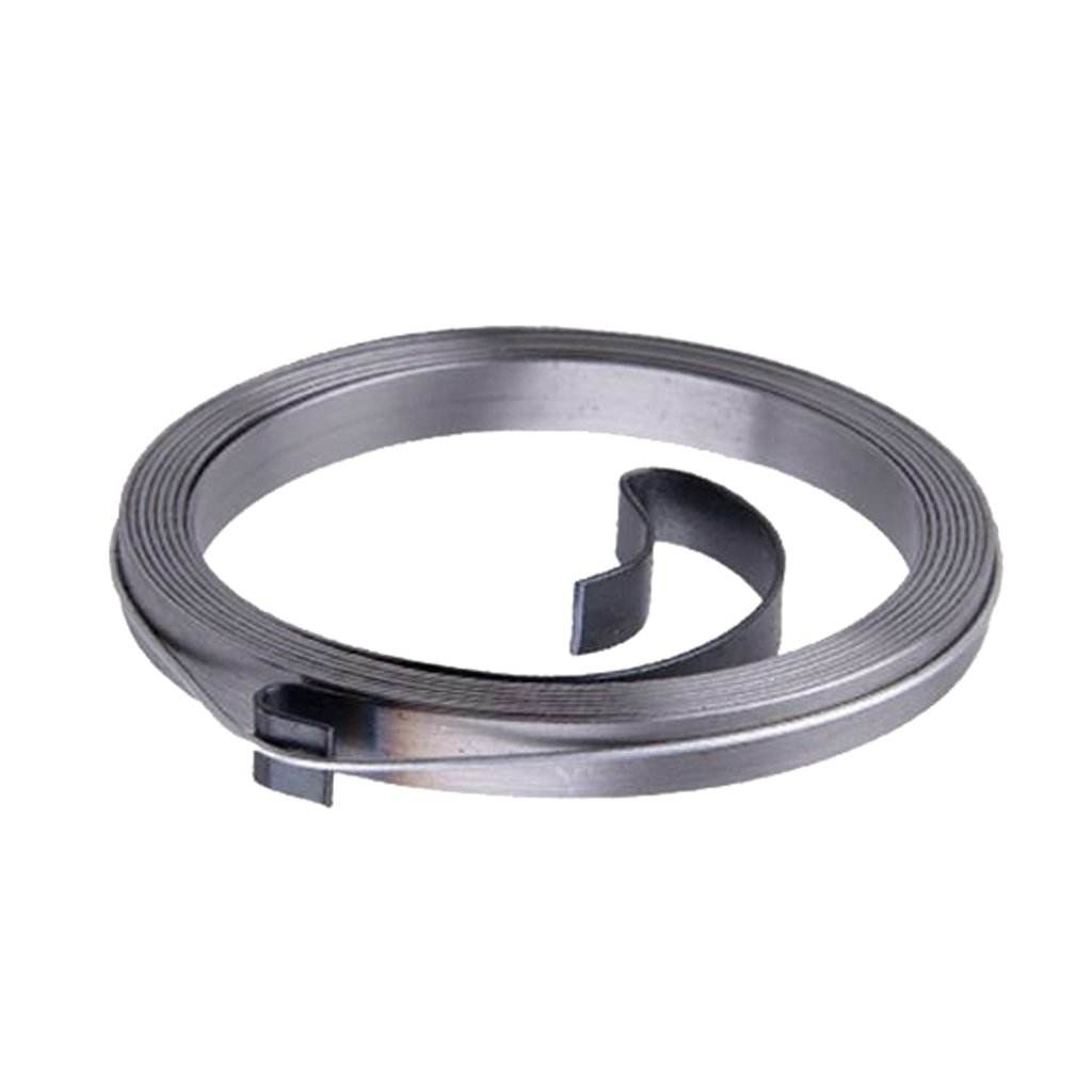 D DOLITY Recoil Pull Starter Spring Part for STIHL FS 120 200 250 300 350 400 450 480 Quick Replace Parts