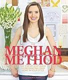 The Meghan Method, Meghan Carter, 0982938705