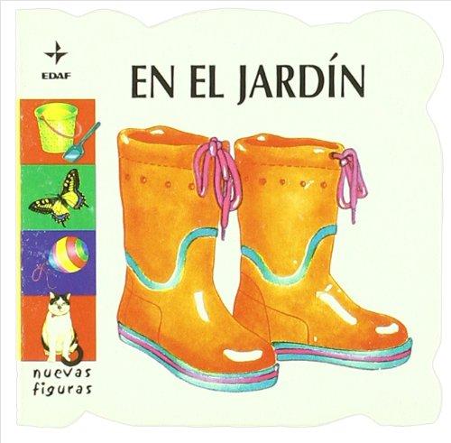Download En El Jardin (Spanish Edition) PDF