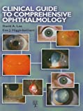 img - for Clinical Guide to Comprehensive Ophthalmology book / textbook / text book