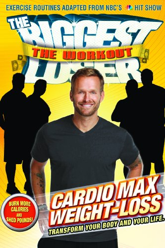 Cardio Max Weight Loss