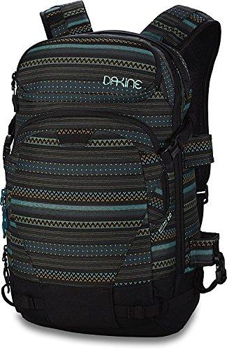 Dakine Women's Heli Pro Pack, Mojave, 20 L