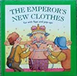 The Emperor's New Clothes, Katy Rhodes, 0812066138