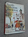Smith's London journal;: Now first published from the original manuscript