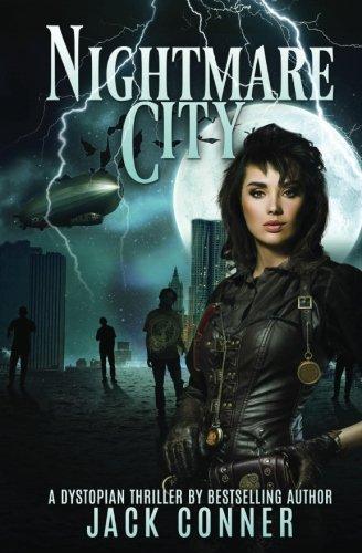 Download Nightmare City PDF