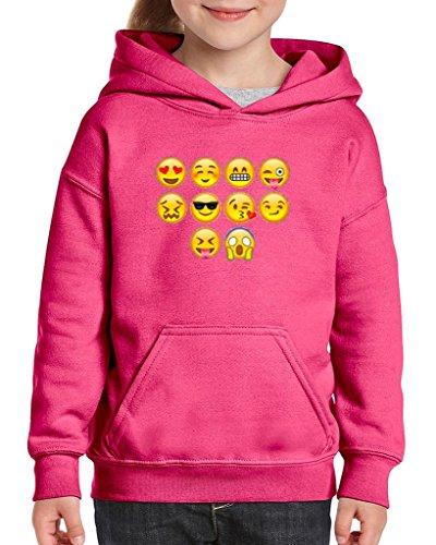 xekia-emoji-entourage-unisex-hoodie-for-girls-and-boys-youth-kids-sweatshirt-clothing-large-azalea-p