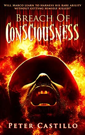 Breach Of Consciousness