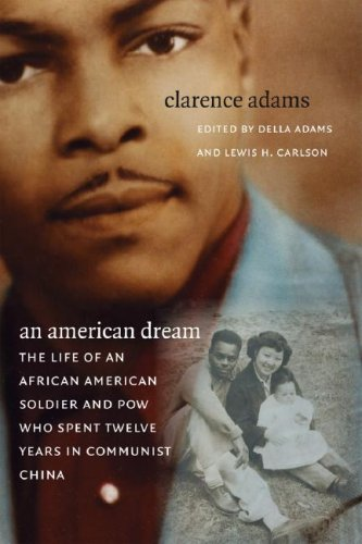 life of being an african american essay Being an american has been a better life for most people, but of those who are unfortunate have suffered even more  americans has a reputation of being lazy and rude  in his essay what is an american he states that all americans are of european descent and that people who comes to.
