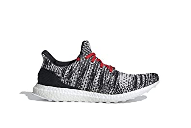 038e56d294e6a5 adidas x Missoni Ultraboost Core Black/Cloud White D97743 (Size: 4.5)