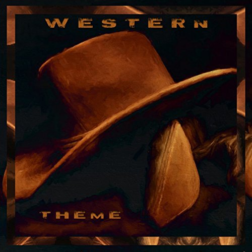 Western Theme