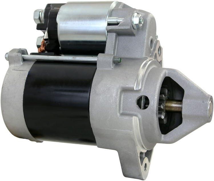 New KAWASAKI style UNIT-KAWASAKI SMALL ENGINES